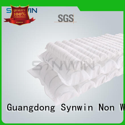 efficient non woven polypropylene fabric suppliers customized for packaging