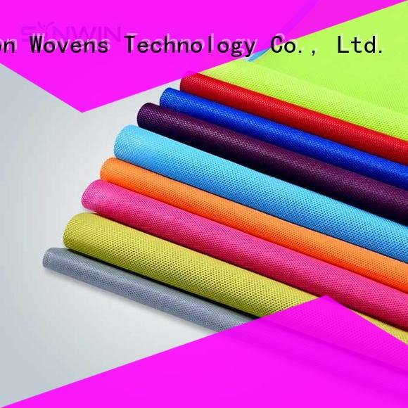 width pp non woven from China for household
