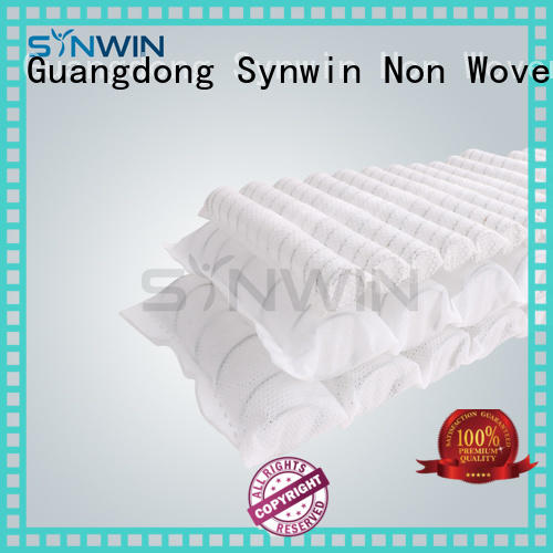 efficient polypropylene non woven from China for household