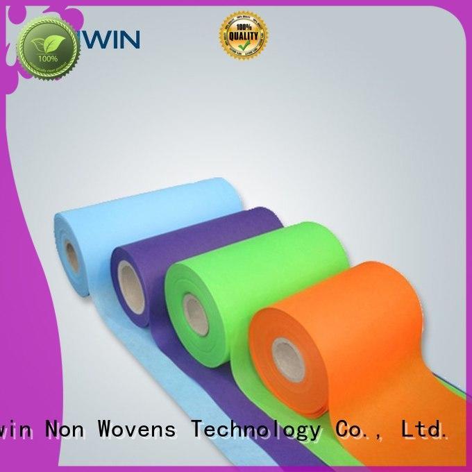 64m pp non woven fabric multi trendy Synwin Non Wovens Brand