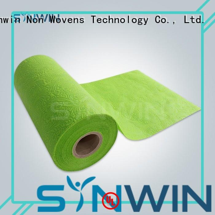 Synwin hot selling flower wrap personalized for packaging