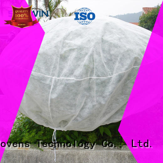 practical non woven fabric making plant personalized for hotel