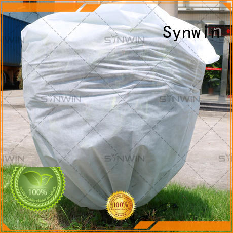 cover non woven fabric making plant wholesale for tablecloth