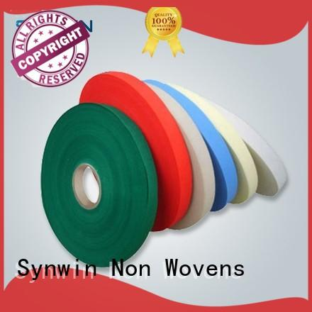 pp non woven fabric upholstery baby pp woven fabric manufacture