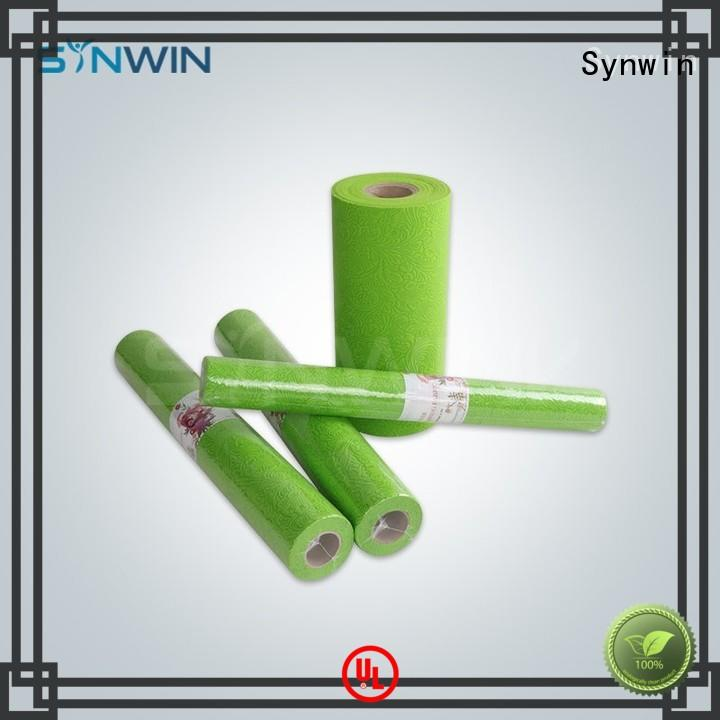 Synwin christmas gift wrap wholesale for wrapping
