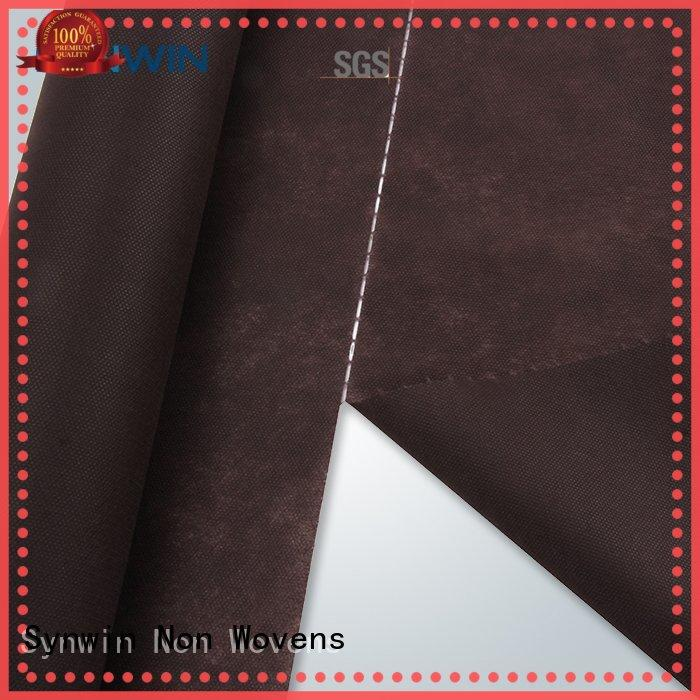 top pp non woven fabric from China for wrapping