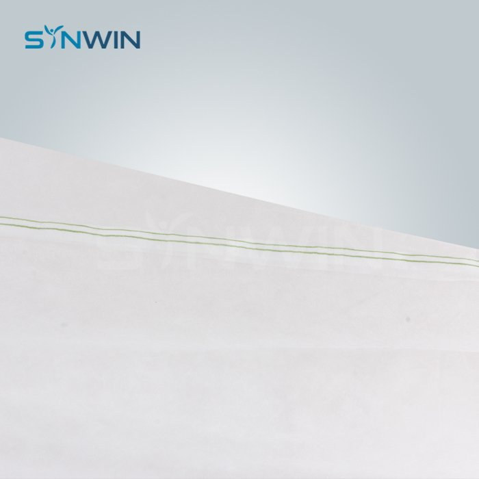 Synwin Non Wovens-garden fabric | Extra-wide non woven fabric | Synwin Non Wovens
