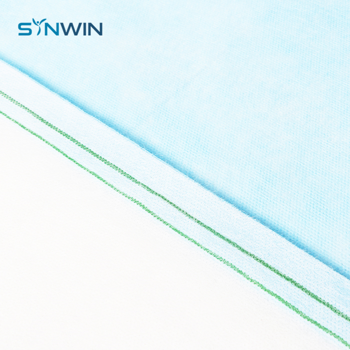 news-64m vegetable garden weed control customized for outdoor-Synwin-img