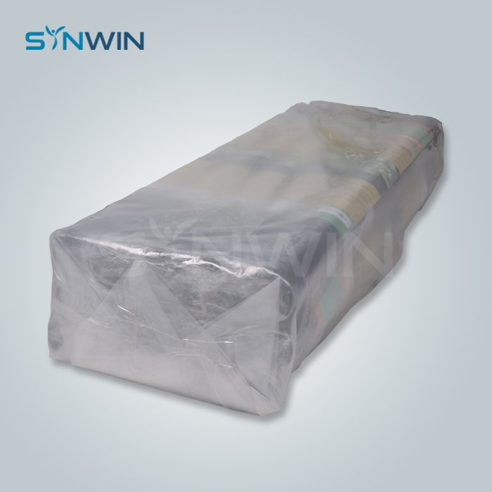 block weed control fabric series for farm-Synwin-img