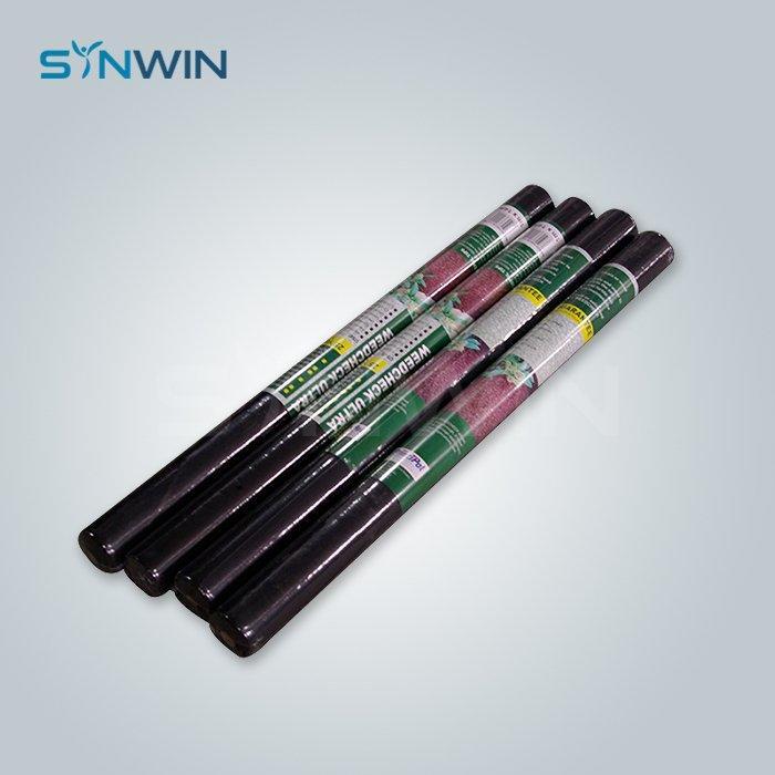 위드 블록 매트-SW-AG001
