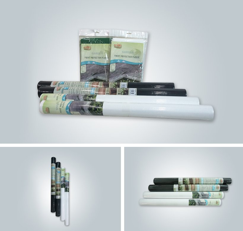 Synwin mat weed barrier membrane suppliers for outdoor-4