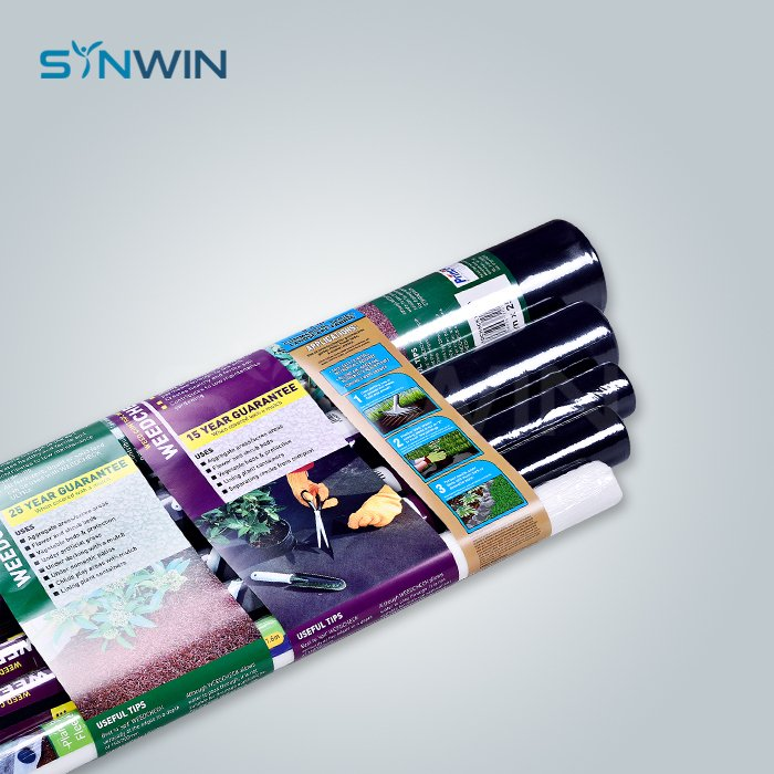 news-Synwin efficient weed control fabric from China for farm-Synwin-img-1