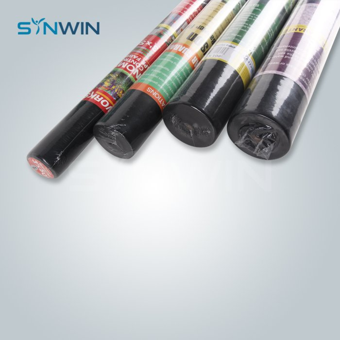 video-mat weed control fabric from China for farm-Synwin-img-1