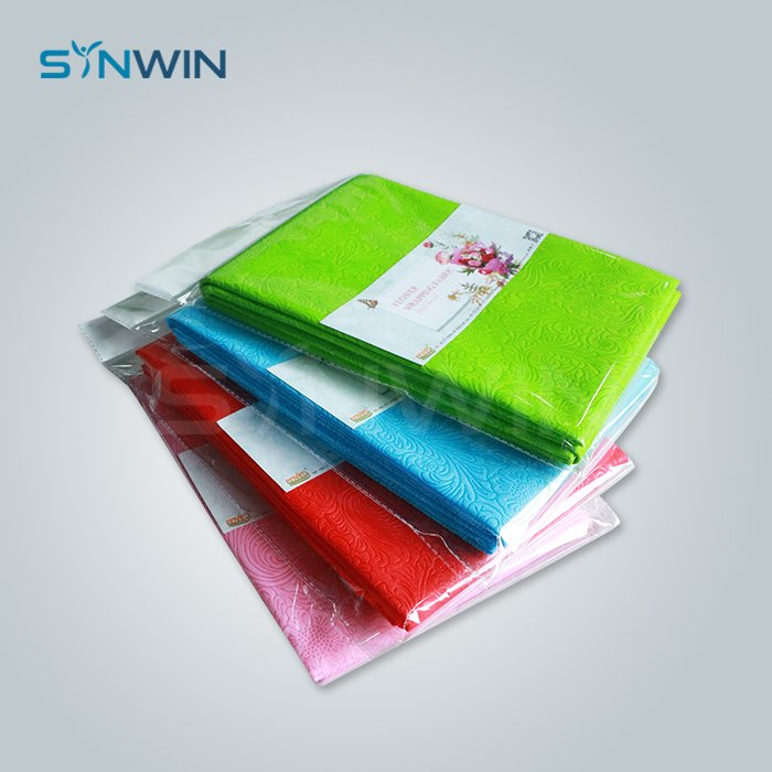 Synwin Non Wovens Flower Wrapping Fabric - SW-PK003 Flower Wrapping Fabric image13