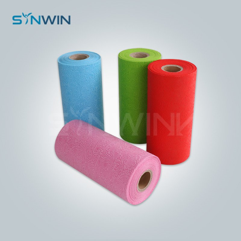 news-Synwin-Synwin quality christmas wrapping paper rolls personalized for packaging-img-1