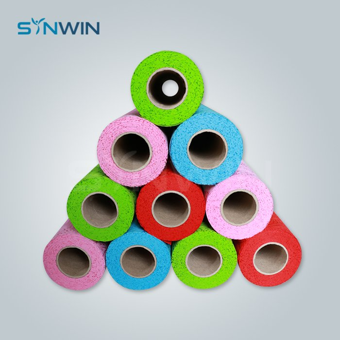 application-christmas wrapping paper rolls personalized for wrapping Synwin Non Wovens-Synwin-img-1