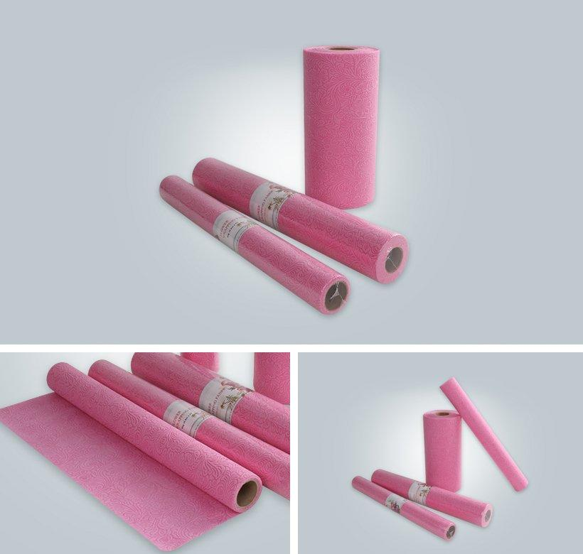 Synwin gift wrapping paper supplier for packaging