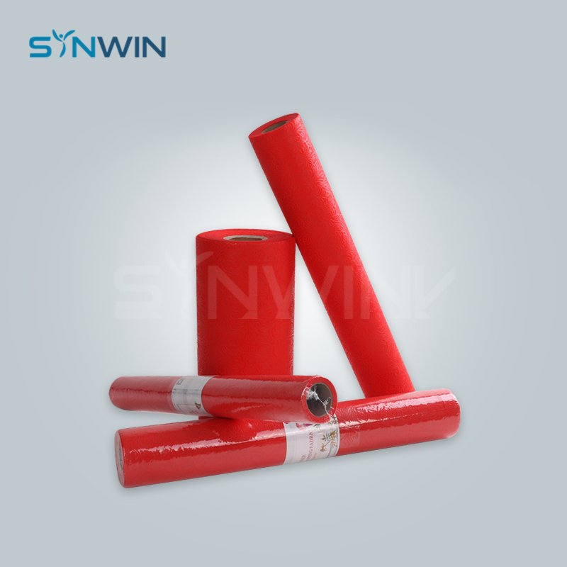 Synwin Non Wovens practical christmas wrapping paper rolls personalized for wrapping-Synwin-img-1