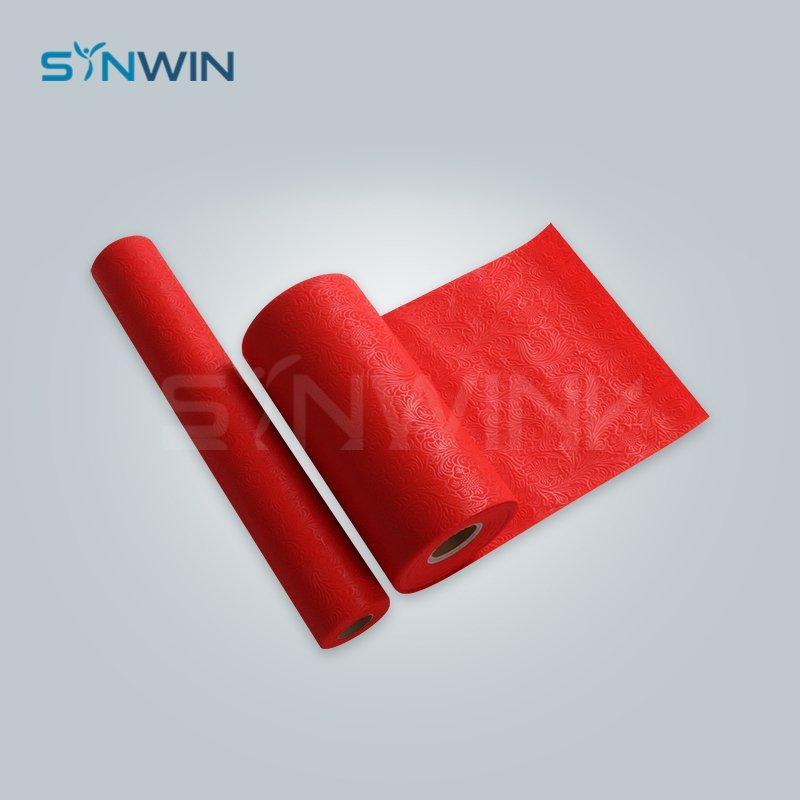 news-Synwin-img-1