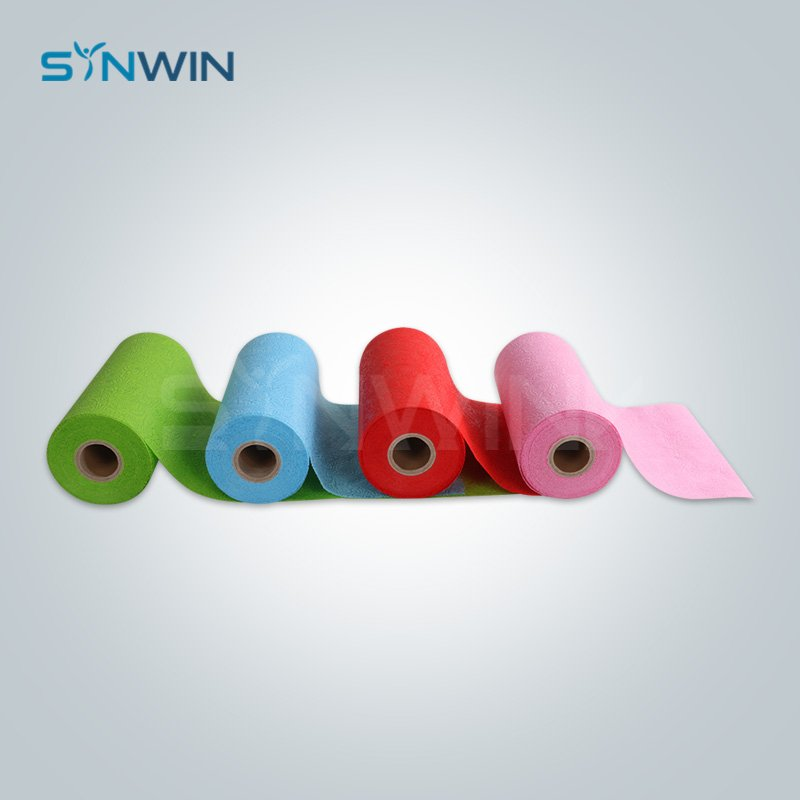 news-Synwin-Synwin gift floral wrapping paper wholesale for packaging-img-1