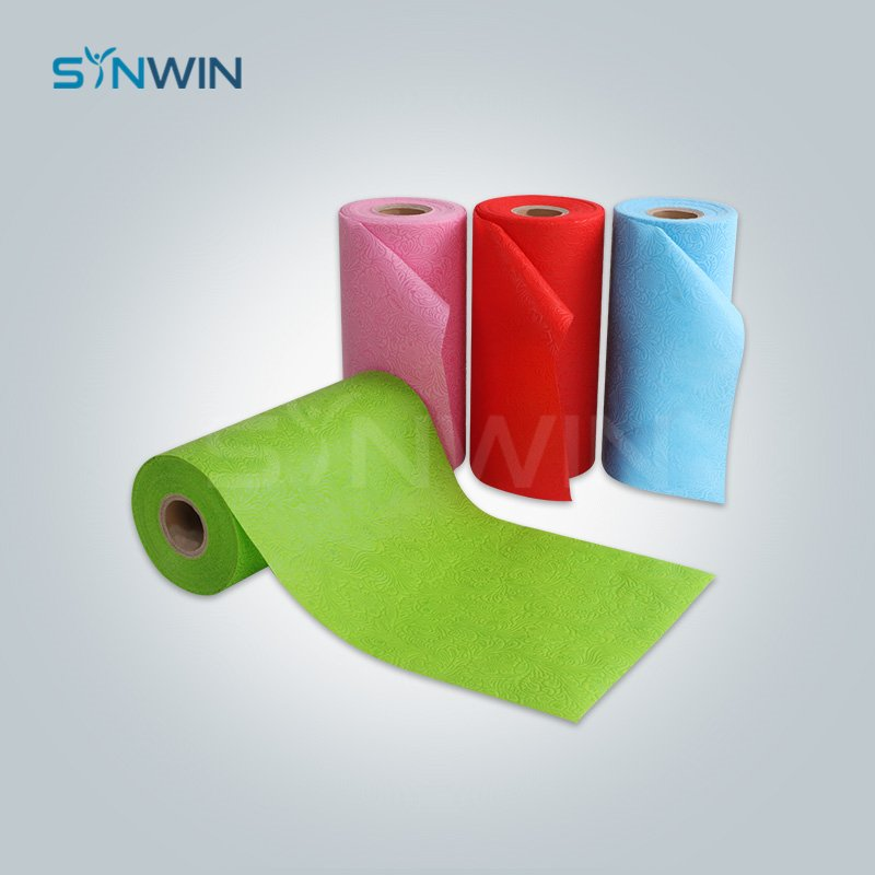 application-Synwin flower wrap wholesale for packaging-Synwin-img-1