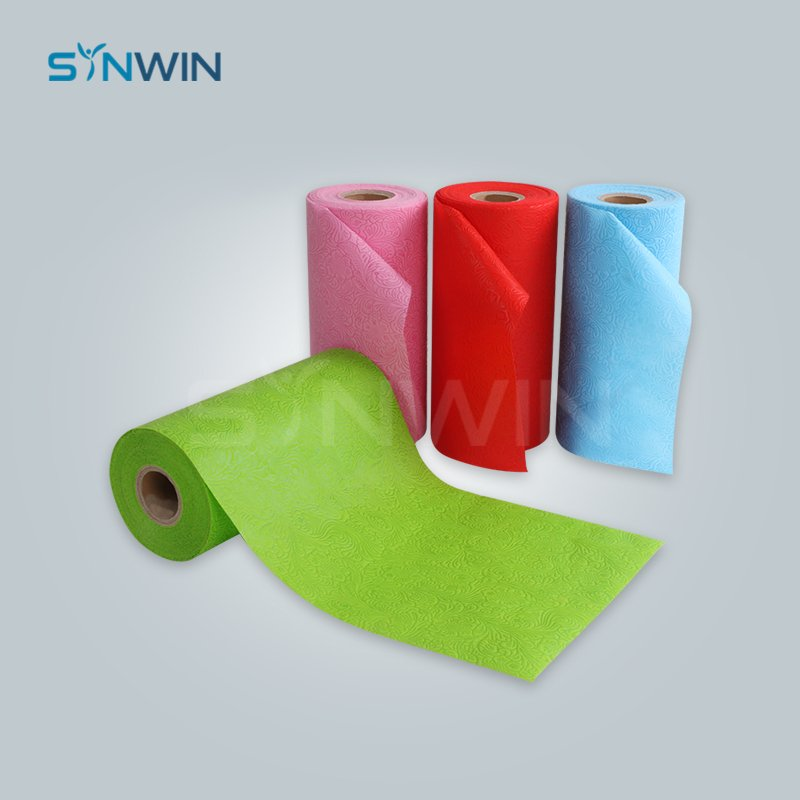 application-Synwin hot selling floral wrapping paper supplier for household-Synwin-img-1