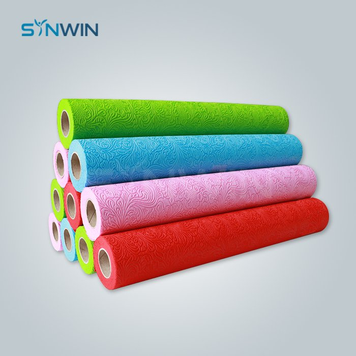 application-non woven fabric-non woven geotextile suppliers-non woven fabric manufacturer-Synwin-img-2