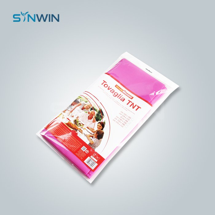 news-Synwin-Synwin Non Wovens party table covers design for hotel-img-1