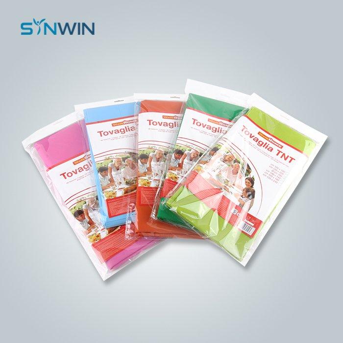 Synwin Non Wovens-party table covers | Non Woven Table Cloth | Synwin Non Wovens-1