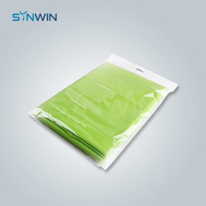 Non Woven Table Cloth - SW-TC003