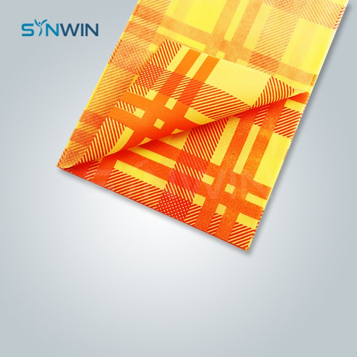 news-Synwin-Synwin party table covers inquire now for hotel-img-1