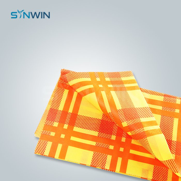 news-Synwin party table covers inquire now for hotel-Synwin-img-1