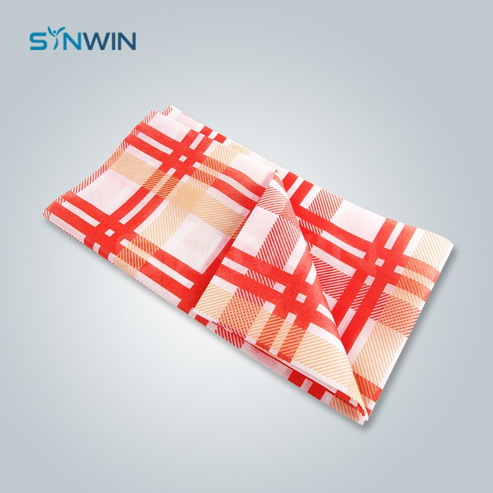 news-Synwin-garment woven manufacturers design for home-img-1
