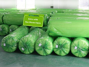pp vegetable garden weed control from China for farm-27