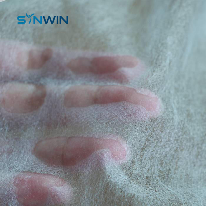 pp non woven customized for wrapping Synwin Non Wovens