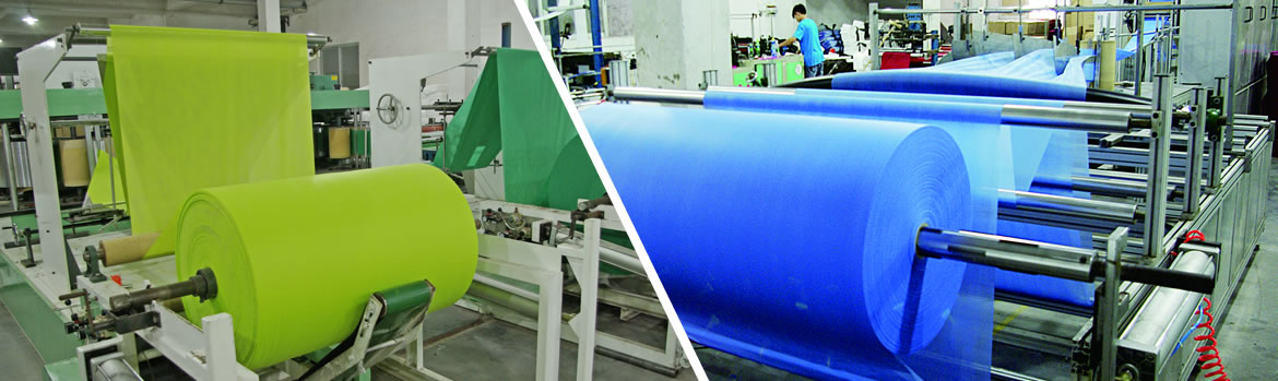 Synwin pp non woven from China for packaging-10