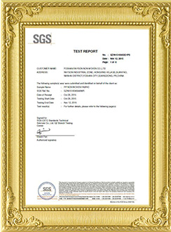 Synwin Non Wovens-Best Sgs Certified High Quality Spunbond Nonwoven Fabric Manufacture-4