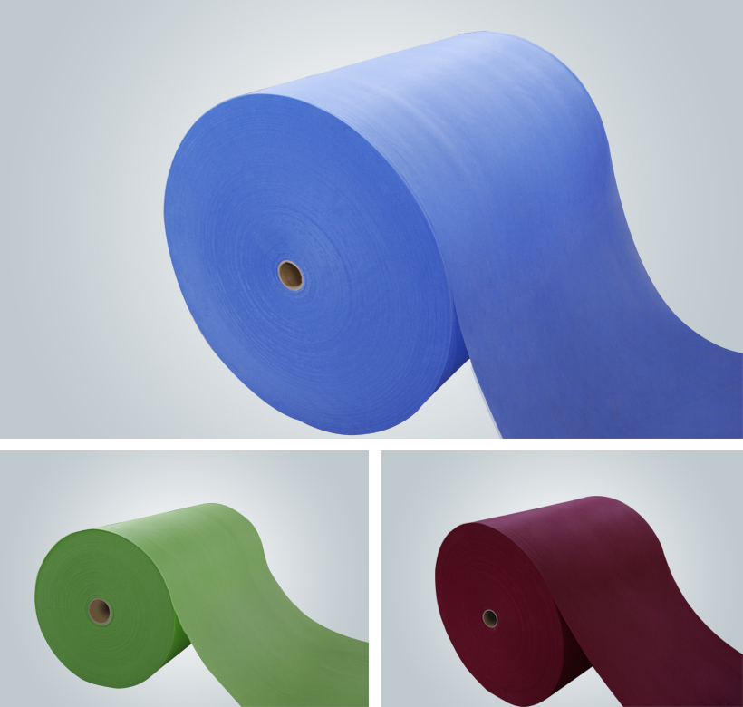 top pp non woven customized for wrapping-4