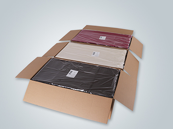 top pp non woven customized for wrapping-25