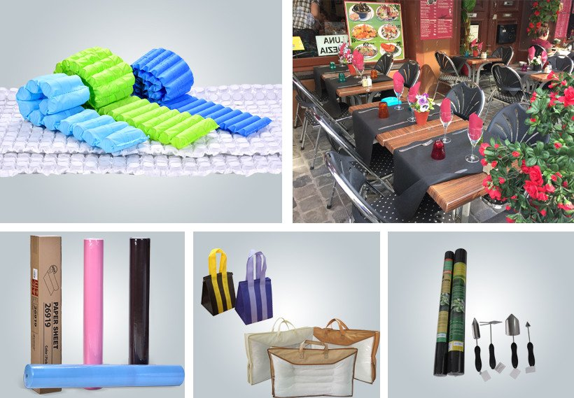 top pp non woven customized for wrapping-11