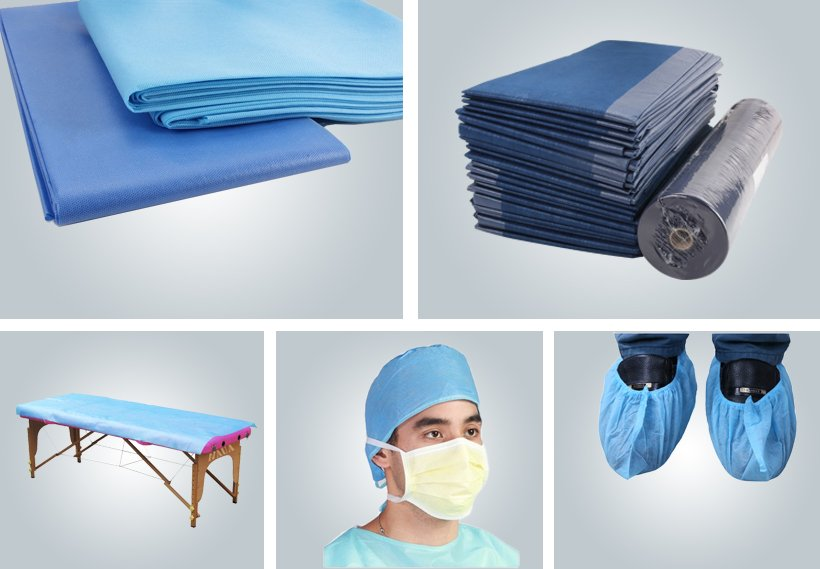 Latest ss non woven fabric bag supply for packaging-10