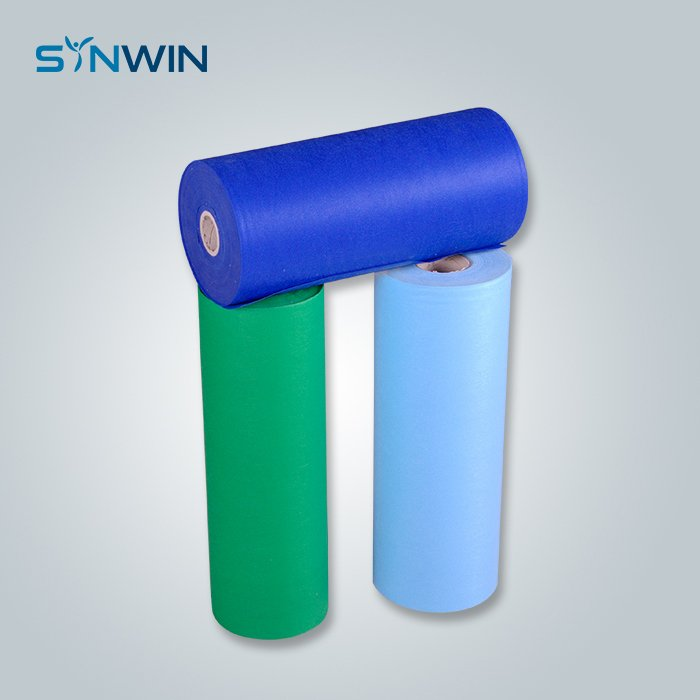 material pp non woven directly sale for wrapping-Synwin-img-2