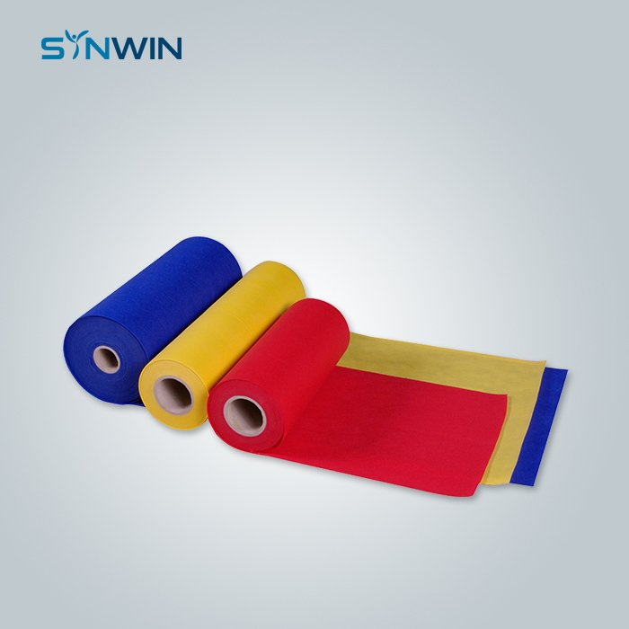 product-Synwin-img-1