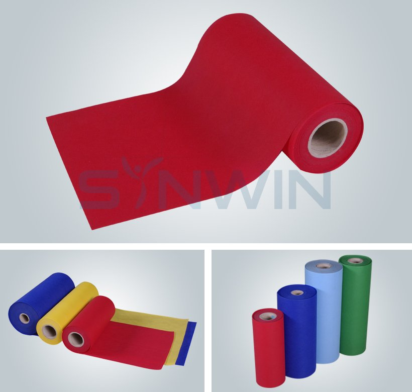 Synwin pp non woven from China for household-4