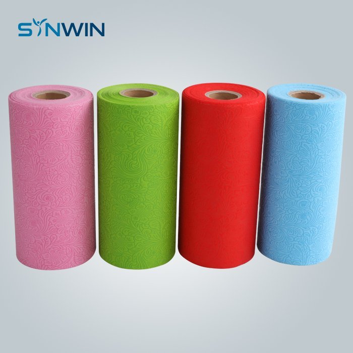 product-Synwin pp non woven manufacturer for packaging-Synwin-img-1