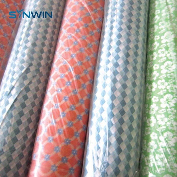 Synwin Non Wovens Array image181
