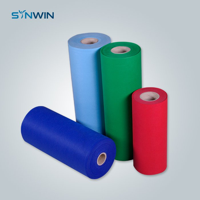 product-Synwin 15 pp non woven fabric customized for packaging-Synwin-img-1