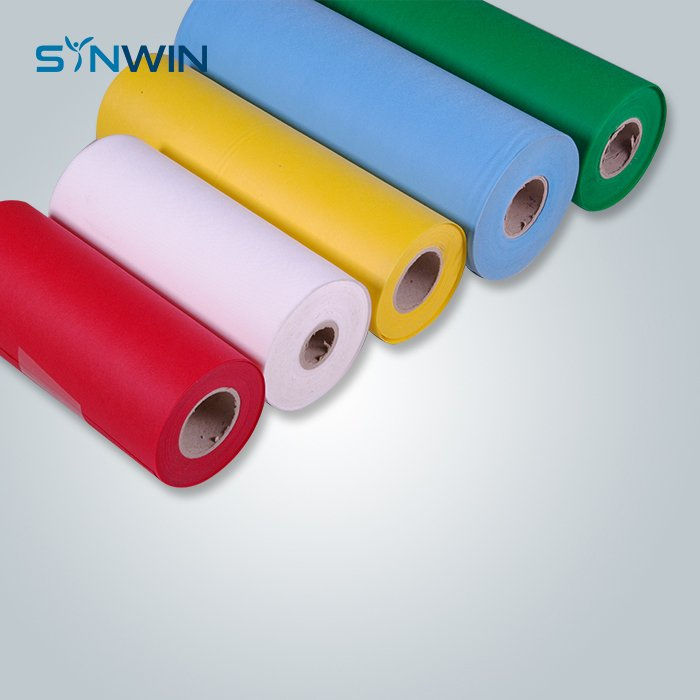 Synwin bacteria pp woven series for wrapping-Synwin-img-2
