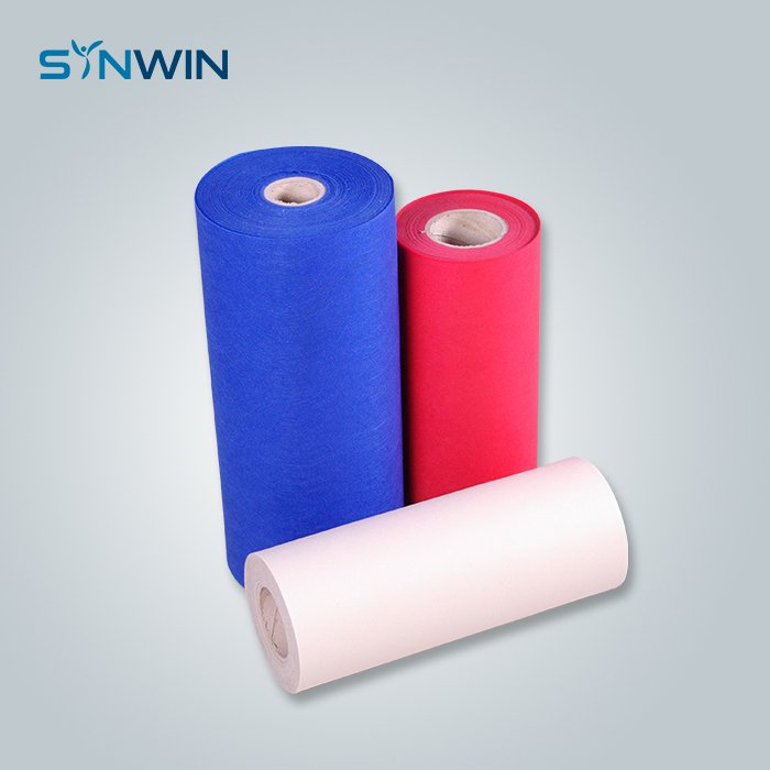 product-Synwin pp non woven fabric manufacturer for household-Synwin-img-1