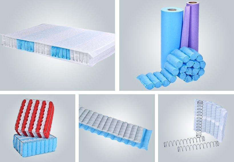 Synwin pp non woven customized for packaging